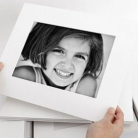 family photography London offering fine art prints